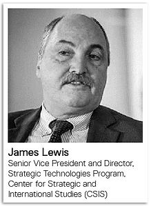james-lewis-card-1.0.png