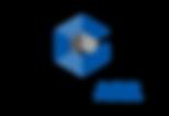 CyberArk_logo.png