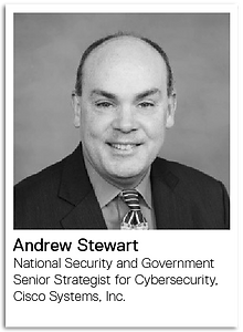 andrew-stewart-card-1.0.png