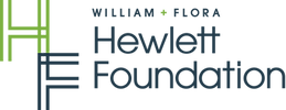 Hewlett_Logo_RGB__full.png