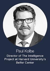 paul-kolbe-card-1.0.png