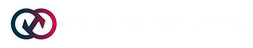new-cig-logo-text-01.png