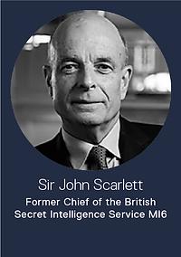 john-scarlett-card-1.3.png