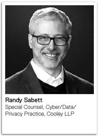 Randy Sabett