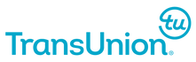 TU Logo White.png