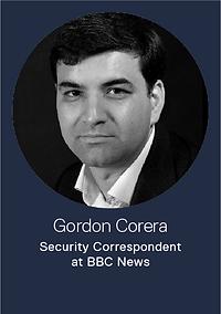 gordon-corera-card-1.0.png