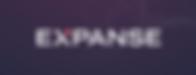 Expanse_logo-01.png