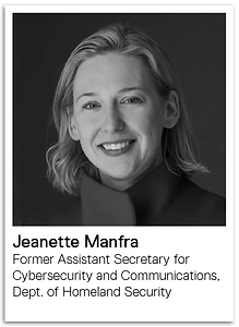 jeanette-manfra-card-1.1.png