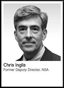chris-inglis-card-1.1.png