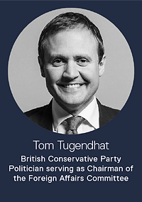 tom-tugendhat-card-1.0.png