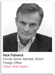 fishwick.png