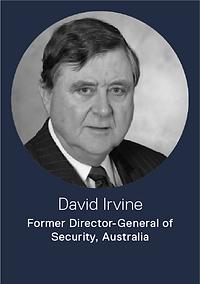david-irvine-card-1.2.png