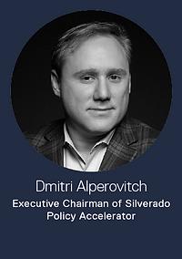 dmitri-alperovitch-card-1.0.png