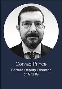 conrad-prince-card-1.0.png