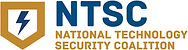 TAG-NTSC Logo CMYK 300 DPI-02.jpg