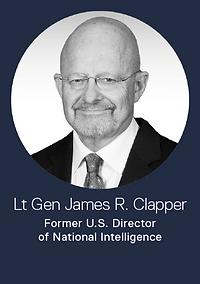 james-clapper-card-1.1.png