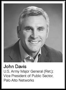 john-david-card-1.0.png