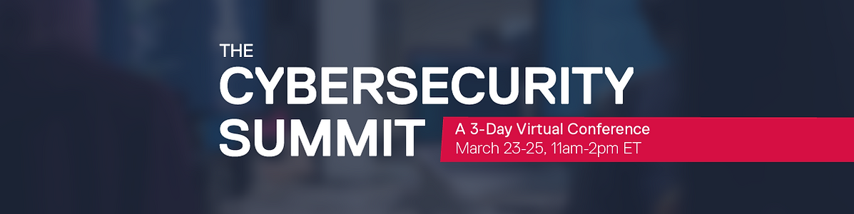 cybersecurity-summit-banner-1.1.png