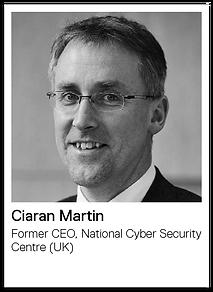 ciaran-martin-card-1.3.png