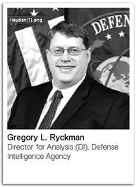 ryckman.png
