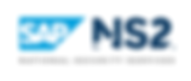 SAP NS2 Full Logo-01.png