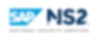 SAP NS2 Full Logo-01.png