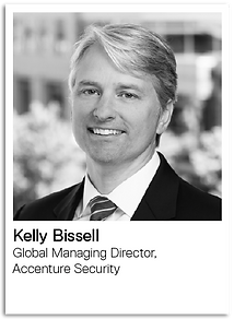 kelly-bissell-card-1.0.png
