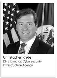 Christopher Krebs