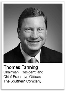 tom-fanning-card-1.0.png