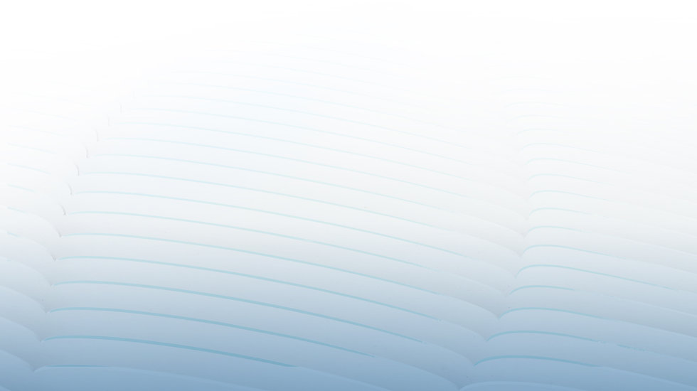 bluewaves.jpg