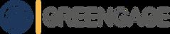 GG Header Logo No Strap.png
