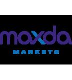 maxda markets