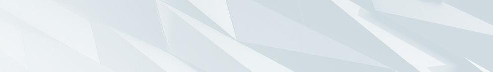 whitepapers.jpg