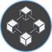 timeline_blockchain.png