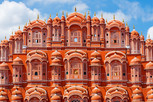 hawa-mahal-jaipur-rajasthan-india-1.jpg
