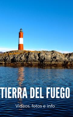 TIERRA DEL FUEGO.png
