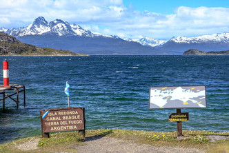 Ushuaia-3 Territorios.jpg