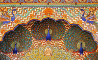 interior-palacio-ciudad-jaipur.jpg