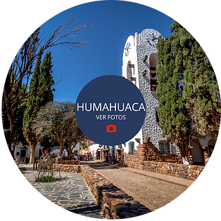 HUMAHUACA.png