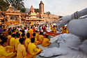 Rishikesh meditation.jpg