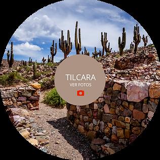 TILCARA.png