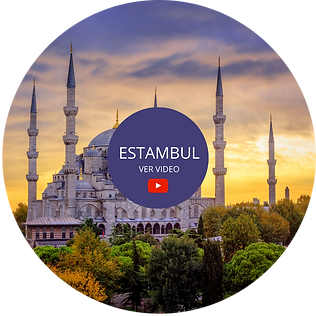 ESTAMBUL VER VIDEO (2).png