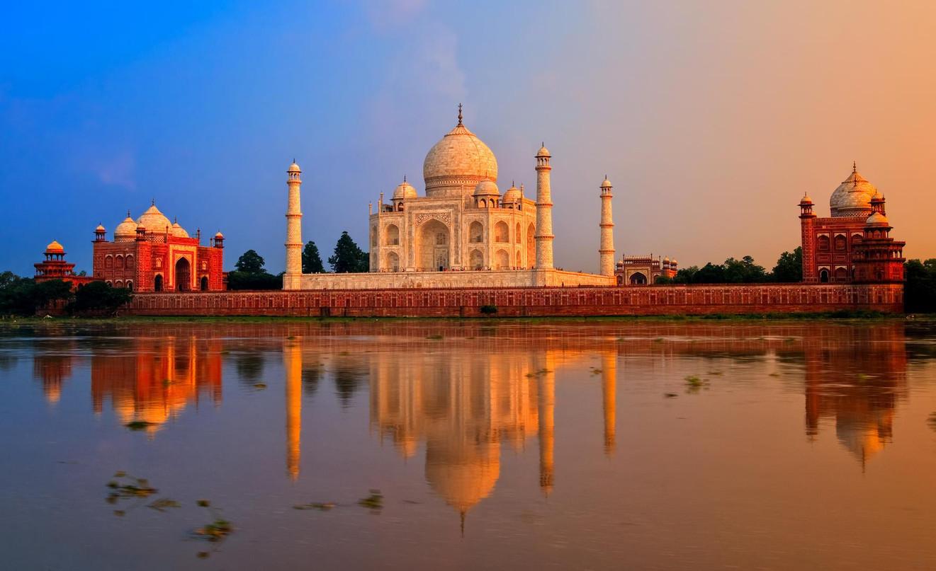 187-Tour-Taj-Mahal.jpg
