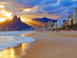 Playa Brasil.jpg