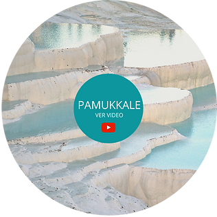 PAMUKKALE VER VIDEO (1).png
