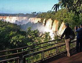 Panoramica Iguazu 4.jpg