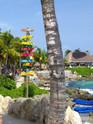 Xcaret - Riviera Maya - Mexico