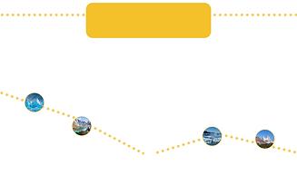 WEB destino destacado fondo (1).png