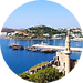 BODRUM (1).png
