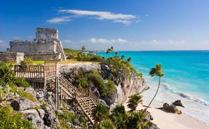 Playa Tulum.jpg